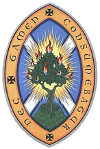Church_of_Scotland logo.png