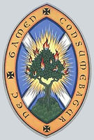 Church_of_Scotland%25252520logo_edited_e