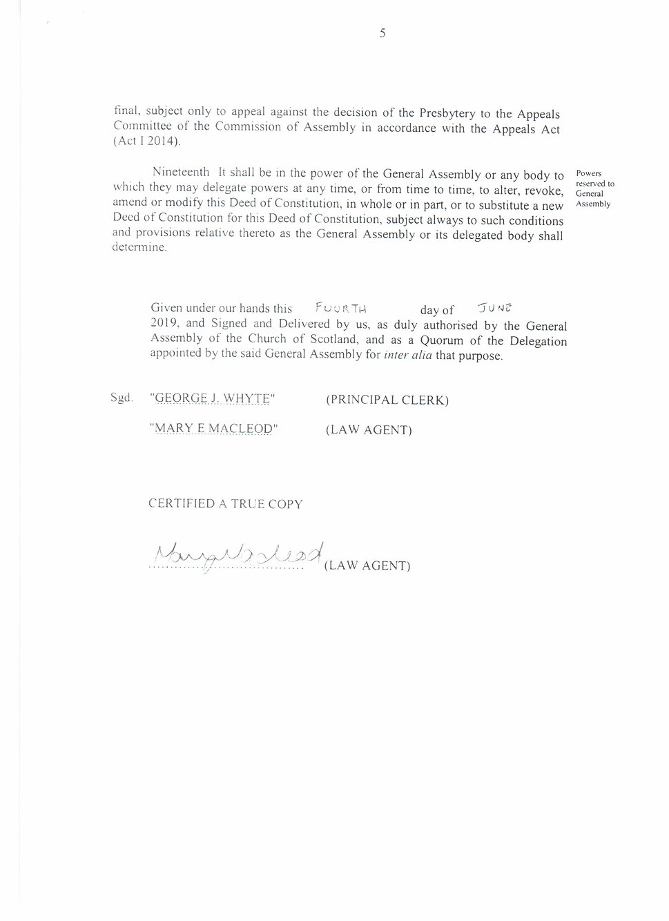 UnitaryConstitution2019 (05).jpg