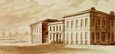 Original Gaelic Chapel 1770.jpg