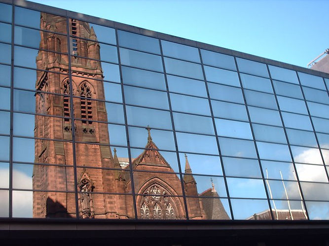 St Columba reflection.jpg