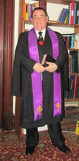 Graham Morrison (4).jpg