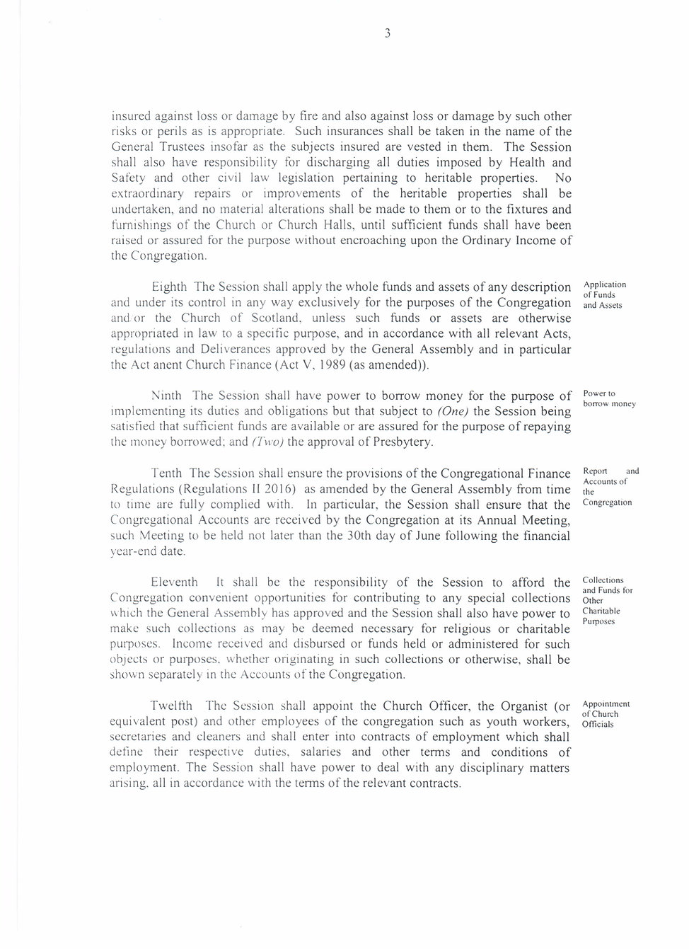 UnitaryConstitution2019 (03).jpg