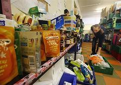 Foodbank store.jpg
