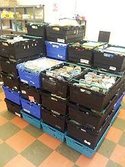 Foodbank store 2.jpg