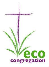 eco-congregation.jpg