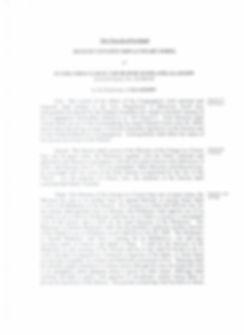 UnitaryConstitution2019 (01).jpg