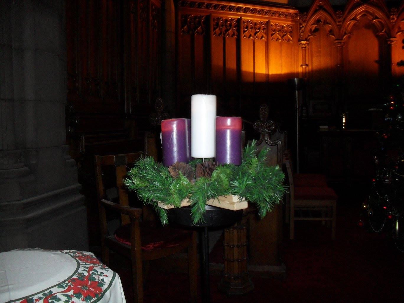 Xmas candles.jpg