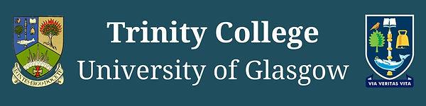 Trinity College Banner.jpg