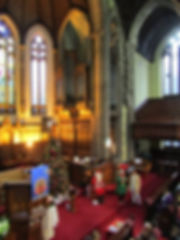 Santa in church.jpg