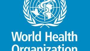 องค์การอนามัยโลกเสนอให้ถอดกัญชาออกจากบัญชียาเสพติด จริงหรือ?