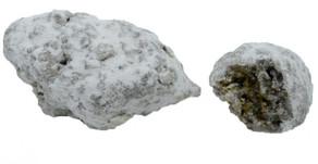 Ice Rock และ Moon Rock คืออะไร 🚬