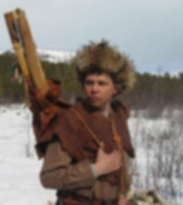 Øistein_Hansen.jpg