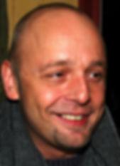 Svein_Willy(1).jpg