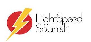 Lightspeed Spanish