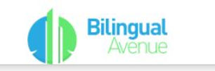 Bilingual Avenue