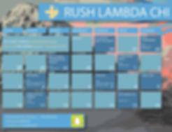Rush Cal 1.jpg