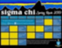 Sigma Chi.JPG