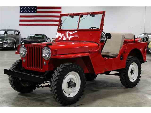 8071440-1947-willys-jeep-thumb-c.jpg