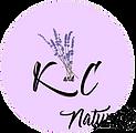 kandcnaturals logo.png