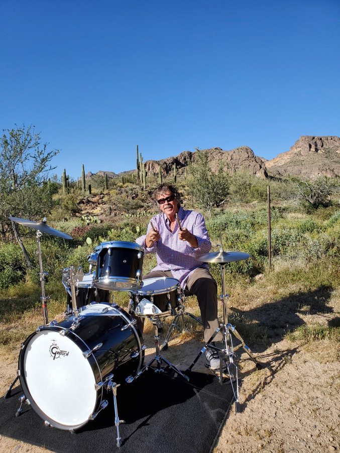 Resized_drumming in Supers.jpg