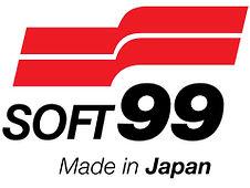 soft99_logo.jpg