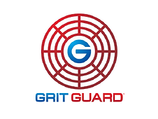 Grit_Guard_Banner.png