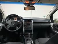Mercedes-Benz B-Klasse - ND CAR CAR