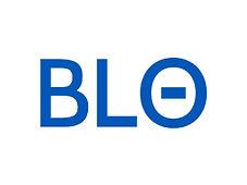 BLO_Webshop_Brand_Image.jpg