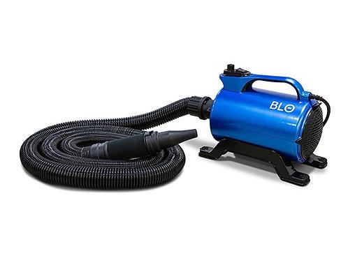 BLO Car Dryer - Air RS