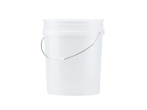 Grit Guard - Wash Bucket 19l