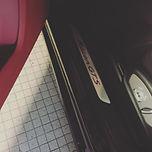Porsche Macan GTS - ND CAR CARE