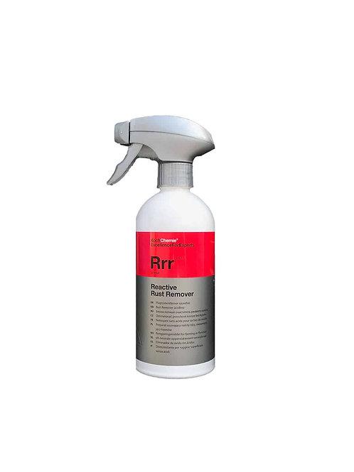 Koch Chemie - Reactive Rust Remover