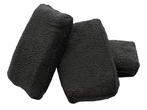 The Rag Company - Microfiber Sponge Applicator