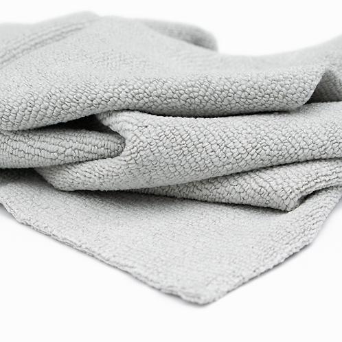 The Rag Company - Edgeless Pearl Coating Towel