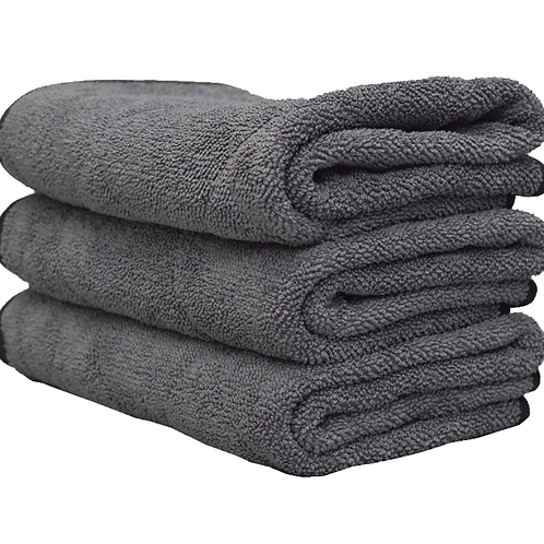 The Rag Company - Twist Loop Towel