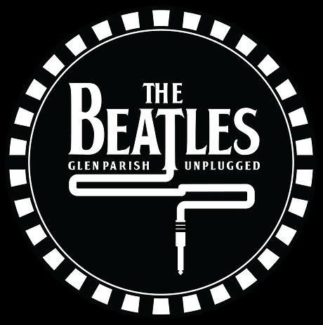 gp_logos_beatles_CMYK_01.png