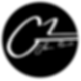 gp_logos_personal_CMYK_05.png