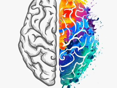 """Os diferentes """"mindsets"""" e como eles operam diante dos desafios"""
