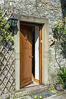 Elbeck Barn Holiday Cottage, Litton, Yorkshire