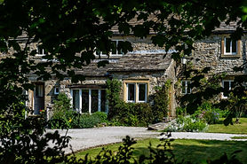 Elbeck Barn Holiday Cottage, Litton, Yorkshire