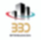 BBD Logo.PNG