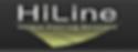 HiLine Logo.PNG