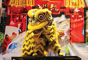 Snapshot-Dragon-Lion-Dance_crVictoriaDav