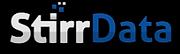 Stirrdata logo.PNG
