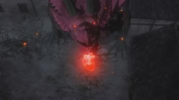 01_dragon_272_01-1280.jpg