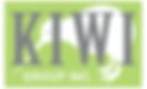 Kiwi Group logo.PNG