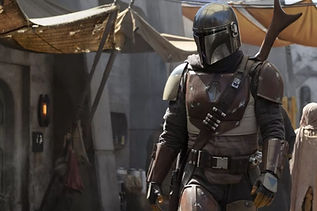 the-mandalorian-disney-lucasfilm.jpg