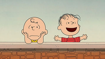 who_are_you_charlie_brown_photo_0104-1280.jpg
