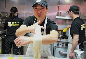 Chaofu Lin making hand-pulled noodles.jpg